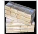 briquettes-produits.png