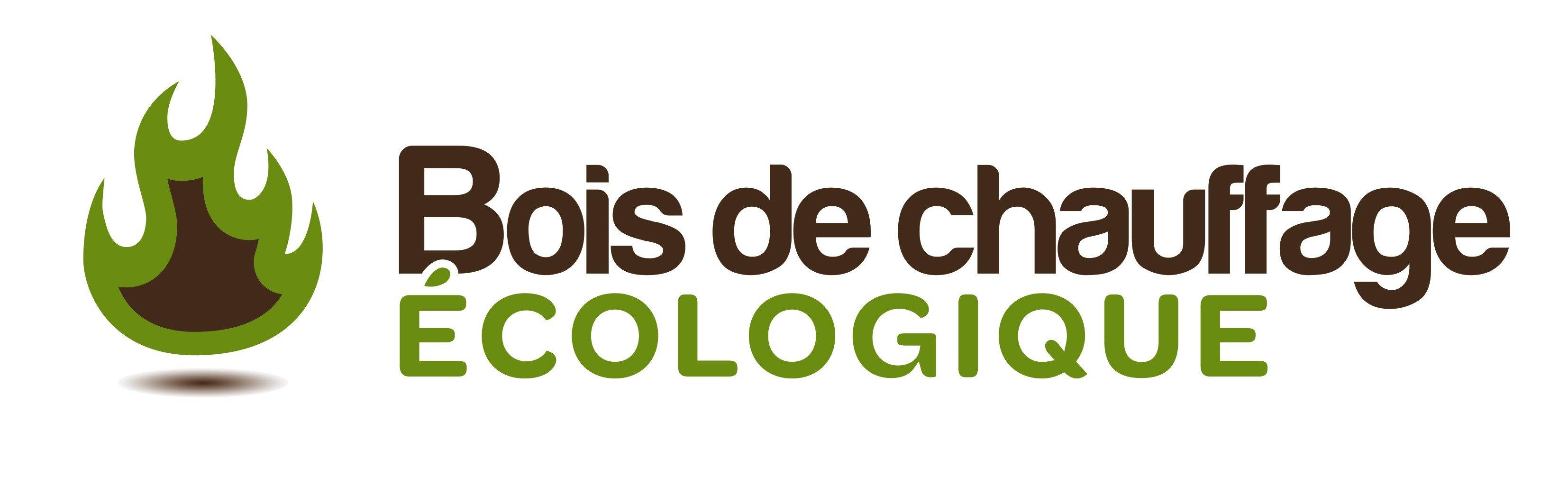 Bois De Chauffage Ecologique
